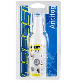 Spray Antiempañante 60 ml